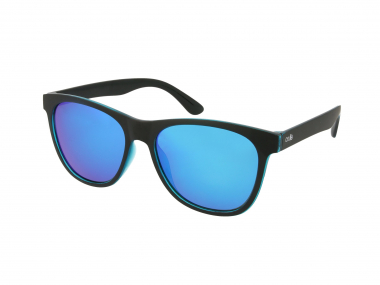 Muške sunčane naočale - Crullé P6063 C1