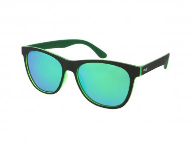 Muške sunčane naočale - Crullé P6063 C2