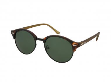Browline sunčane naočale - Crullé P6070 C1