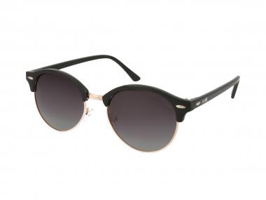 Browline sunčane naočale - Crullé P6070 C2