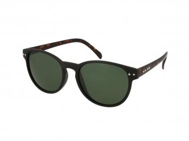 Panthos / Tea cup sunčane naočale - Crullé P6071 C2