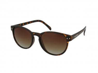 Panthos / Tea cup sunčane naočale - Crullé P6071 C3