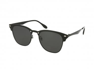Browline sunčane naočale - Crullé P6076 C1