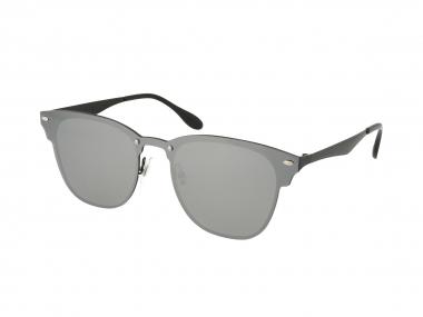 Browline sunčane naočale - Crullé P6076 C3