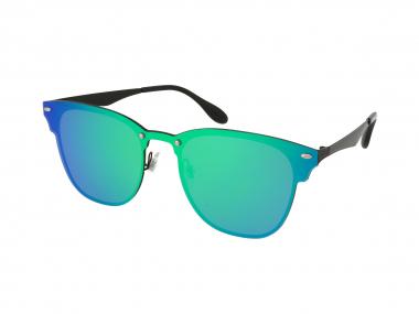 Browline sunčane naočale - Crullé P6076 C4