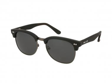 Browline sunčane naočale - Crullé P6079 C1
