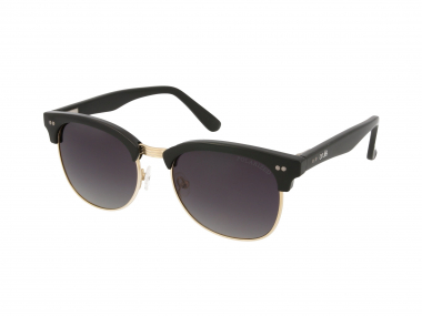 Browline sunčane naočale - Crullé P6079 C3