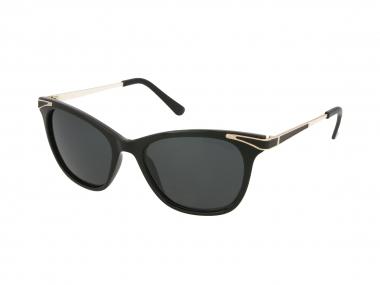 Cat Eye sunčane naočale - Crullé P6083 C1