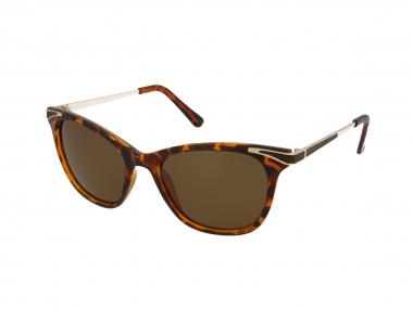 Cat Eye sunčane naočale - Crullé P6083 C2