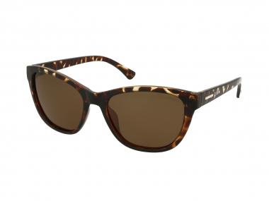 Cat Eye sunčane naočale - Crullé P6085 C3