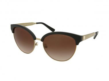 Browline sunčane naočale - Michael Kors Amalfi MK2057 330513