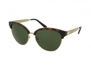Browline sunčane naočale - Michael Kors Amalfi MK2057 330671