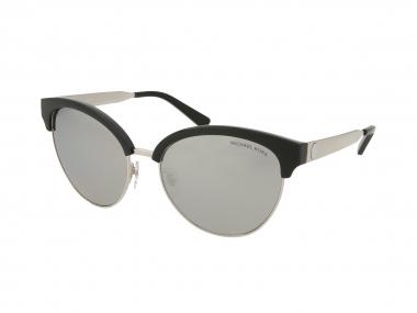 Browline sunčane naočale - Michael Kors AMALFI MK2057 3338Z3