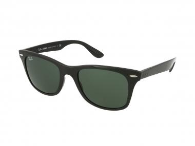 Classic Way sunčane naočale - Ray-Ban WAYFARER LITEFORCE RB4195 601/71