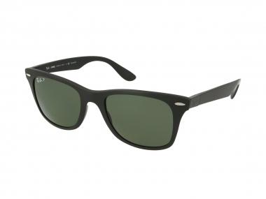 Classic Way sunčane naočale - Ray-Ban Wayfarer Liteforce RB4195 601S9A