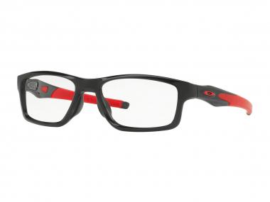 Oakley okviri za naočale - Oakley OX8090 809003