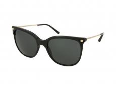 Dolce & Gabbana DG4333 501/87