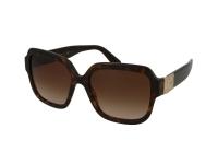 Dolce & Gabbana DG4336 502/13