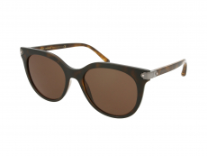 Dolce & Gabbana DG6117 502/73