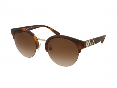 Browline sunčane naočale - Burberry BE4241 338213