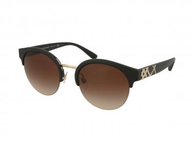 Browline sunčane naočale - Burberry BE4241 346413