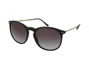 Panthos / Tea cup sunčane naočale - Burberry BE4250Q 30018G