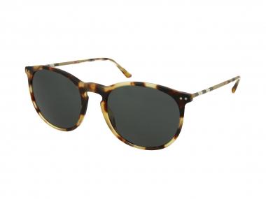 Panthos / Tea cup sunčane naočale - Burberry BE4250Q 327887