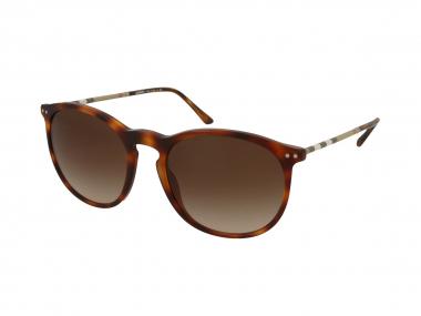Panthos / Tea cup sunčane naočale - Burberry BE4250Q 331613