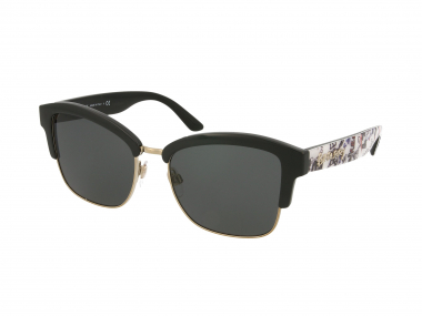 Browline sunčane naočale - Burberry BE4265 372387
