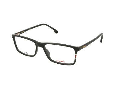 Pravokutni okviri za naočale - Carrera Carrera 175 807