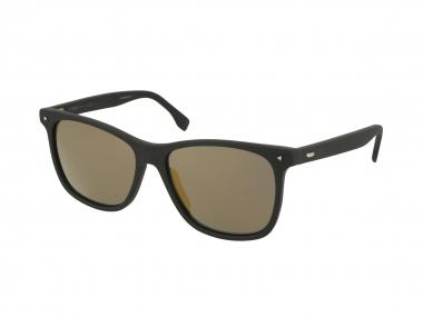 Fendi sunčane naočale - Fendi FF M0002/S KB7/J0