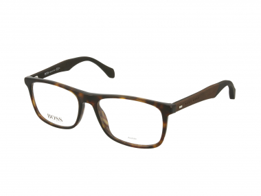 Hugo Boss okviri za naočale - Hugo Boss Boss 0779 086