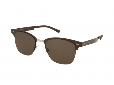 Browline sunčane naočale - Hugo Boss BOSS 0934/N/S 4IN/70