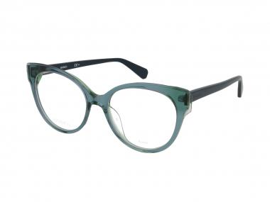 Max&Co. okviri za naočale - MAX&Co. 379 JQ4