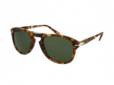 Persol sunčane naočale - Persol PO0714 105231