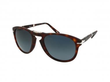 Persol sunčane naočale - Persol PO0714 24/S3