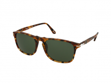 Persol sunčane naočale - Persol PO3059S 105231
