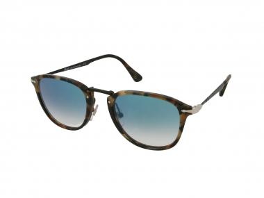Persol sunčane naočale - Persol PO3165S 10713F
