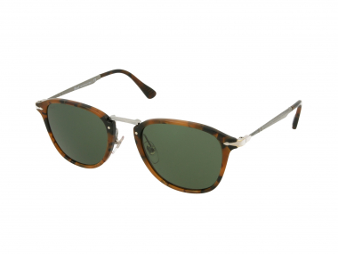 Persol sunčane naočale - Persol PO3165S 107331