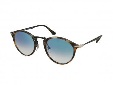 Persol sunčane naočale - Persol PO3166S 10713F