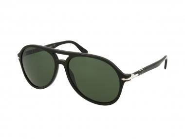 Persol sunčane naočale - Persol PO3194S 104131