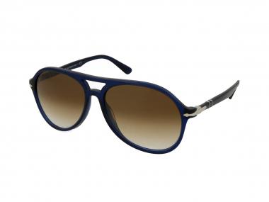 Persol sunčane naočale - Persol PO3194S 107451