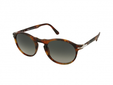 Persol sunčane naočale - Persol PO3204S 108/71