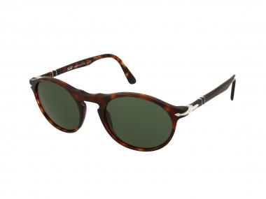 Persol sunčane naočale - Persol PO3204S 24/31