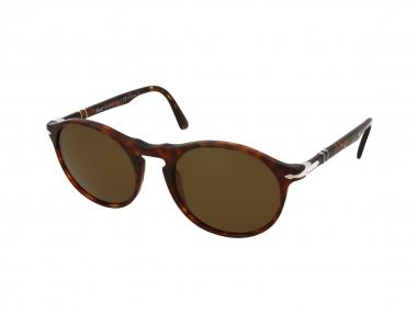 Persol sunčane naočale - Persol PO3204S 24/57