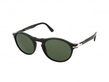Persol sunčane naočale - Persol PO3204S 95/31