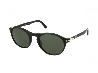 Persol sunčane naočale - Persol PO3204S 95/58