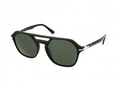 Persol sunčane naočale - Persol PO3206S 95/58