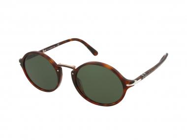 Persol sunčane naočale - Persol PO3208S 24/31
