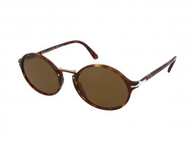 Persol sunčane naočale - Persol PO3208S 24/57